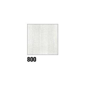 Pebeo Extra Fine Designer's Guaj Boya 800 Silver (Metalik)