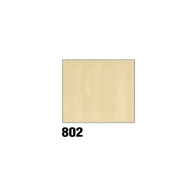 Pebeo Extra Fine Designer's Guaj Boya 802 Light Gold (Metalik)