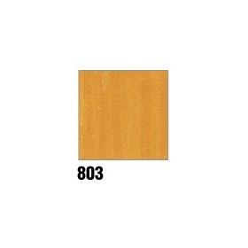 Pebeo Extra Fine Designer's Guaj Boya 803 Precious Gold (Metalik)