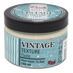 Rich Vintage Texture Pasta 150cc - 5108 SİS