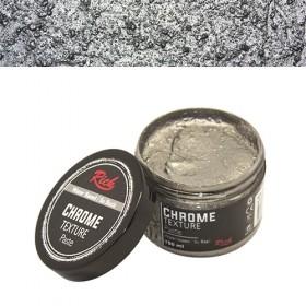 Rich Chrome Texture Pasta 150cc - 9216 ANTİK GÜMÜŞ