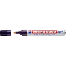 Edding 8280 UV Güvenlik Kalemi