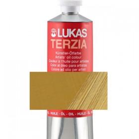 Lukas Terzia Yağlı Boya 37 ml. 590 AÇIK OCKER