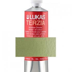Lukas Terzia Yağlı Boya 37 ml. 583 OLİVE GREEN