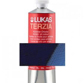 Lukas Terzia Yağlı Boya 37 ml. 577 PRUSYA MAVİSİ