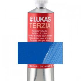 Lukas Terzia Yağlı Boya 37 ml. 572 PRİMER MAVİ