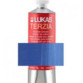 Lukas Terzia Yağlı Boya 37 ml. 571 COBALT MAVİ