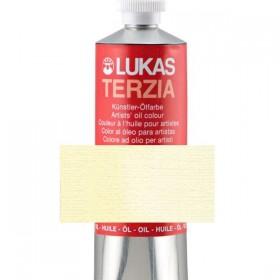 Lukas Terzia Yağlı Boya 37 ml. 561 BEİGE