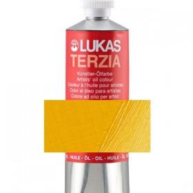Lukas Terzia Yağlı Boya 37 ml. 559 HİNT SARISI