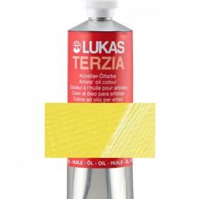 Lukas Terzia Yağlı Boya 37 ml. 556 PRİMER SARI