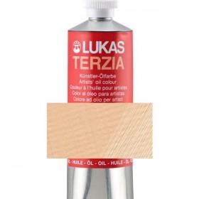 Lukas Terzia Yağlı Boya 37 ml. 555 TEN RENGİ