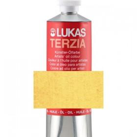 Lukas Terzia Yağlı Boya  37 ml. 551 GOLD
