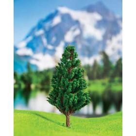 Ardıç Ağacı 4,5 cm 3 lü