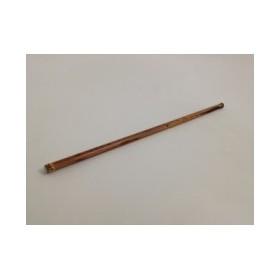 Hat Kamış Kalemi