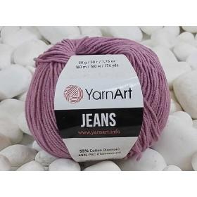 YarnArt Jeans Amigurumi El Örgü İpi 50gr - 65