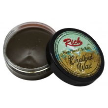 Rich Chalked Wax 11005 ESPRESSO
