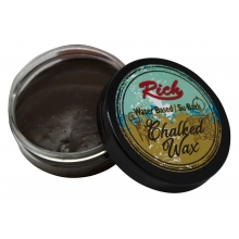 Rich Chalked Wax 11006 ÇİKOLATA