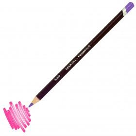 Derwent Coloursoft Yumuşak Kuru Boya Kalemi C260 Bright Lilac