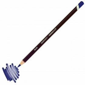 Derwent Coloursoft Yumuşak Kuru Boya Kalemi C270 Royal Purple