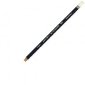 Derwent Watercolour Pencil Suluboya Kalemi 72 Chinese White