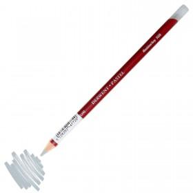 Derwent Pastel Pencil  P680 Aluminium Grey