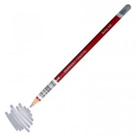 Derwent Pastel Pencil  P690 Blue Grey