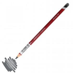 Derwent Pastel Pencil  P710 Carbon Black
