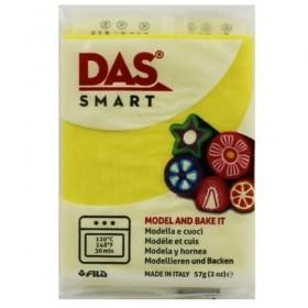 DAS Smart Polimer Kil 57 gr. LİMON SARISI
