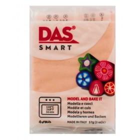 DAS Smart Polimer Kil 57 gr. 321005 SOMON