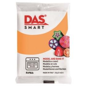 DAS Smart Polimer Kil 57 gr. ŞEFTALİ