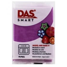 DAS Smart Polimer Kil 57 gr. 321012 LAVANTA