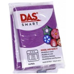DAS Smart Polimer Kil 57 gr. 321013 MOR