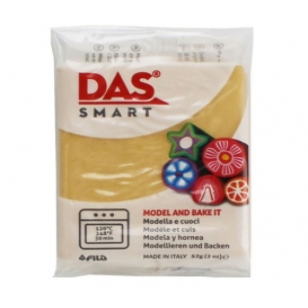 DAS Smart Polimer Kil 57 gr. ALTIN
