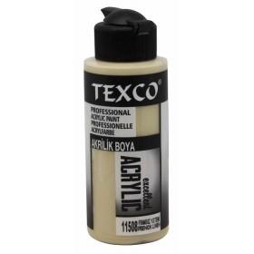 Texco Akrilik 110cc Boya 11508 - FRANSIZ KETENİ