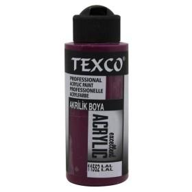 Texco Akrilik 110cc Boya 11552 - LAL