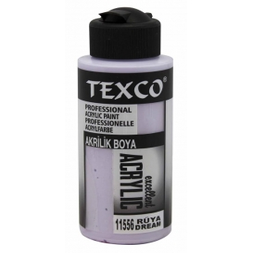 Texco Akrilik 110cc Boya 11556 - RÜYA
