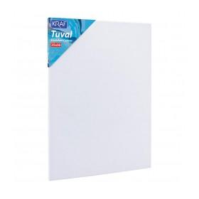 Kraf Tuval 35x50cm
