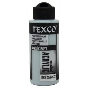 Texco Akrilik 110cc Boya 11576 - HAVAİ
