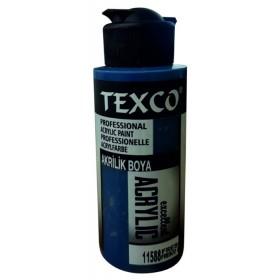 Texco Akrilik 110cc Boya 11588 - FRESCO