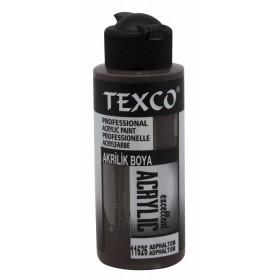 Texco Akrilik 110cc Boya 11626 - ASPHALTUM
