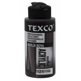 Texco Akrilik 110cc Boya 11628 - BİTTER