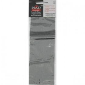 Plaid İz Bırakmayan Siyah Karbon Transfer Kağıdı A4