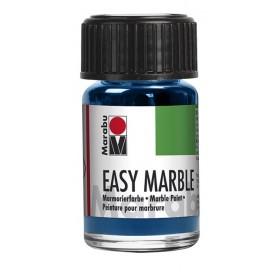 Marabu easy marble 090 Light Blue 15ml