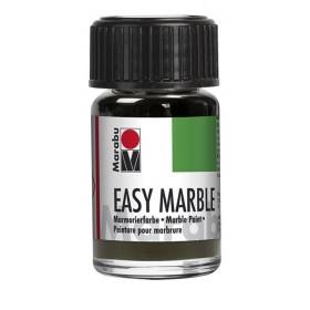Marabu easy marble 084 Altın 15ml