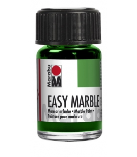 Marabu easy marble 062 Light Green 15ml