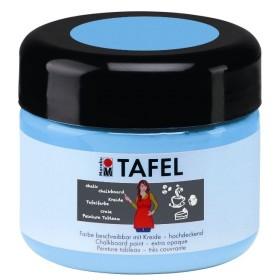 Marabu Tafel -Gök Mavi- Kara Tahta Boyası 225 ml