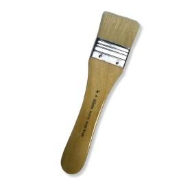 Südor 713 Seri Kıl Zemin Fırça  4 cm