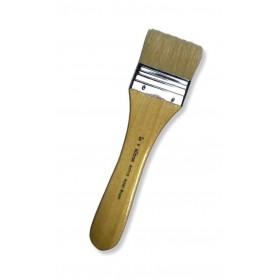Südor 713 Seri Kıl Zemin Fırça 5 cm