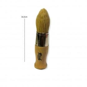 Rich Chalked Point Brush- Eskitme Fırça Sivri