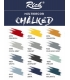 Rich Multi Decor Chalked Akrilik 4608 FiRUZE- 500cc